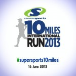 028 - Supersports 10 Miles 2013