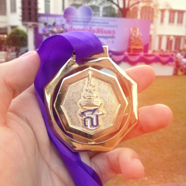 Medal 02