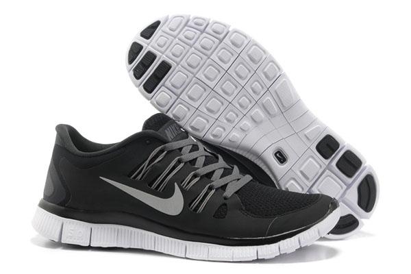 รีวิว Nike Free 5.0